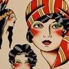 vintage beauties II