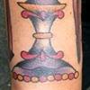 ed's chalice