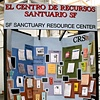San Francisco Sanctuary Resource Center