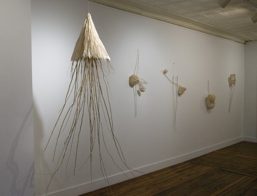 GATHER: Installation image