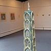 Geissler Gallery Exhibition