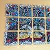 Community Mosaic Projects
