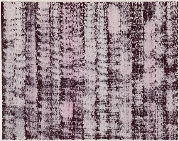 Untitled (Purple 2)