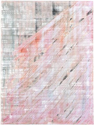 Untitled (White 2)