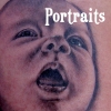 Portraits and Realistic
