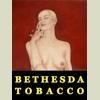 Bethesda Tobacco