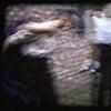 clip 8