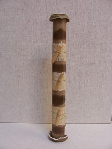 Asian Column