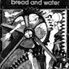 Bread and Water Album Art