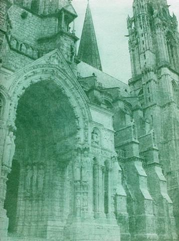 Chartres #015