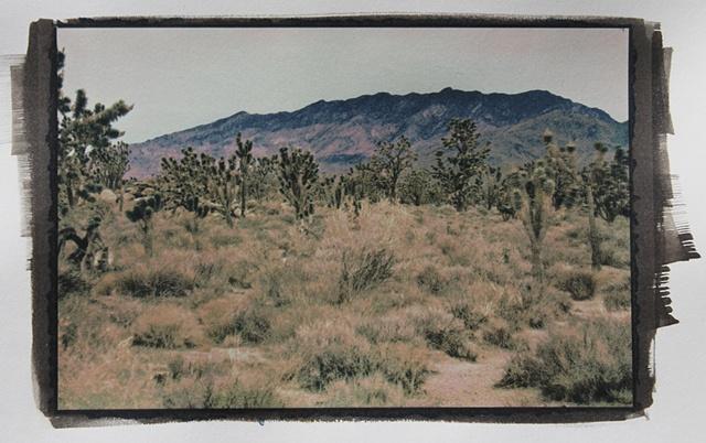 Mojave2_2of3