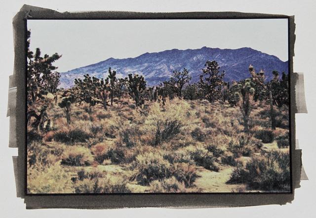 Mojave2_1of3