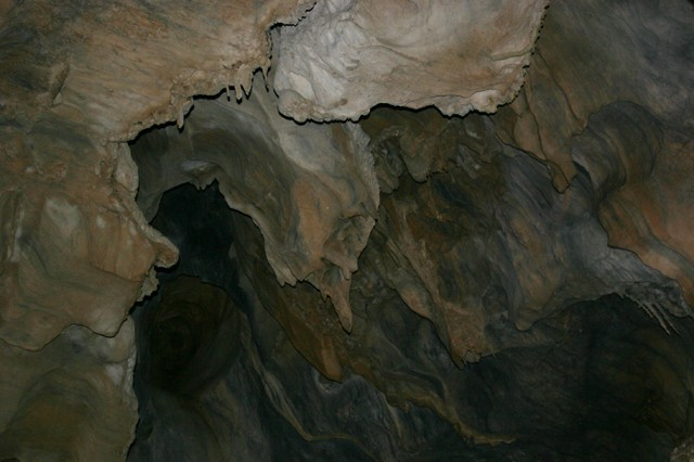 Caves #10