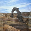 Arches #11