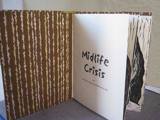 Midlife Crises
