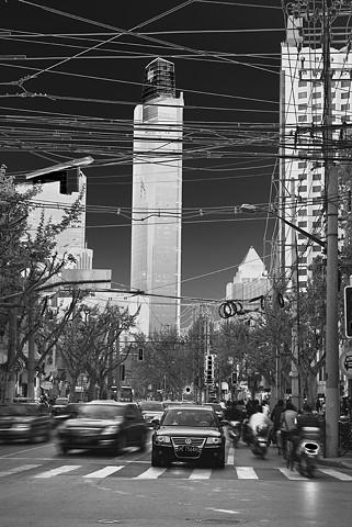 ShanghaiNoir_0335