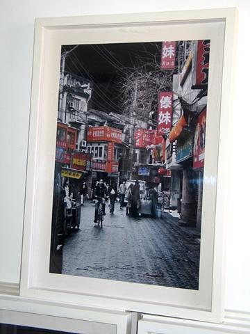 ShanghaiStories3219