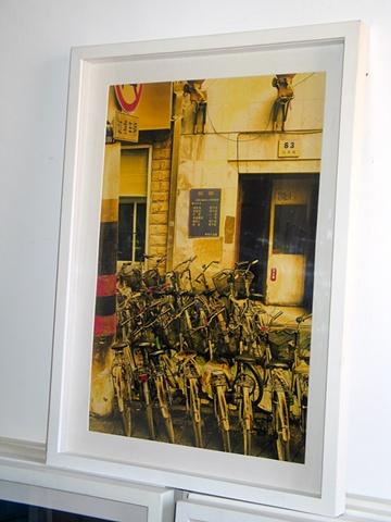 BicycleStories0549