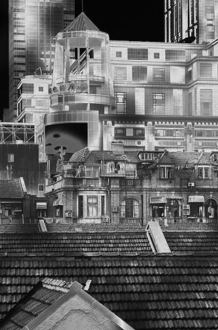 ShanghaiNoir_1975