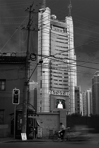 ShanghaiNoir_1136