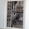 Newyork Noir 0719