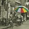 BicycleStories1389