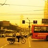 BicycleStories0683