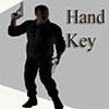 Hand Keyed Stuff