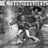 Pre-Rendered Cinematics (Cartoony)