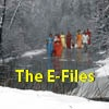 The E-Files - Photographs