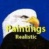 Paintings Realistic