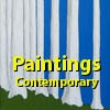Paintings Contemporary