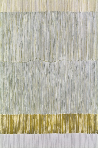 Untitled (february)  (detail)