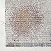 Untitled (hidden lines)