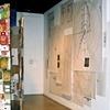 Abode, 2009 installation view 2