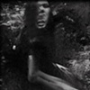 Tariq - Untitled in Forest