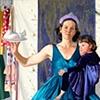 Portrait as an Allegory of Fidelity