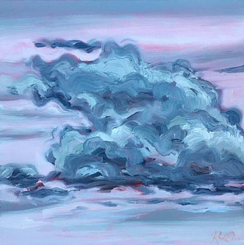Cloud Abstraction II