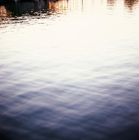 lakeshine