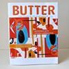 Butter Magazine
