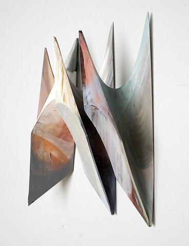 Starling Triad, 2009