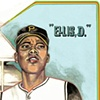Dock Ellis!
