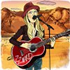 ZZWard