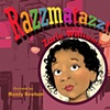 alternate cover for &quot;Razzmatazz!&quot;