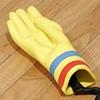Blonde Stalin's Glove