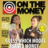 On The Money Fall/Winter 2010