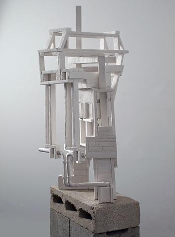 Steve/Joseph/Carpenter/Structure