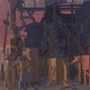 Fort Maravich (Concrete Molds, Sump Pump)
