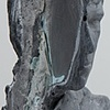 Geode (Pistol Pete)