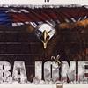 Ira Jones Mural 2 - Center Crop Shot